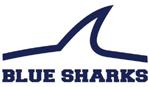 Terrassa Blue Sharks
