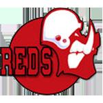 Terrassa Reds