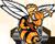 Team Hornets Zaragoza