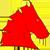 Roda de Barà - Costa Daurada Trojans